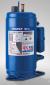 空气源热泵压缩机