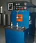 直销钎焊机设备高频电源