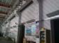 厂房取暖设备车间加热设备仓库取暖高大空间取暖设备体育馆加热
