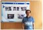 专注北方采暖领域 上海海立睿能常务副总经理、CTO徐志海